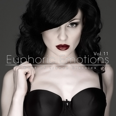 Euphoric Emotions Vol.11 (2010)