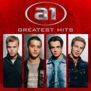 A1 - Greatest Hits (2009)