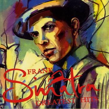 Frank Sinatra - Greatest Hits (2008)