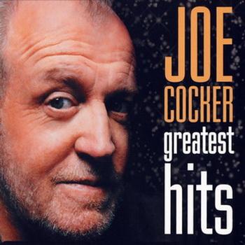 Joe Cocker - Greatest Hits (2008)