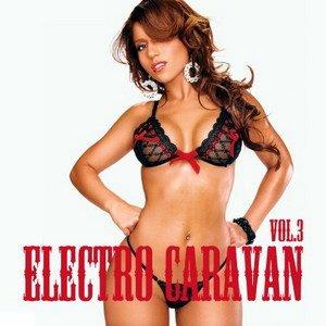 Electro Caravan vol.3 (2010)