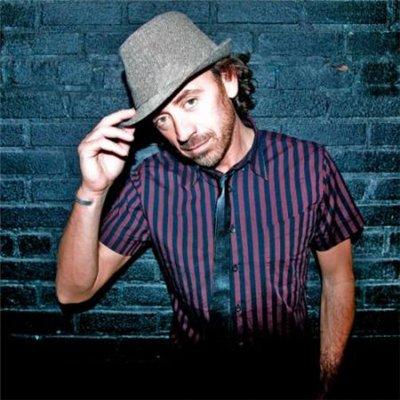 Benny Benassi - Pacha NYC Podcast 049 (26-04-2010)