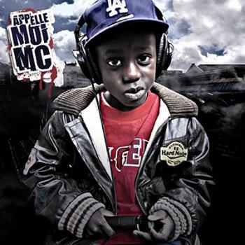 Appelle Moi MC (2010)