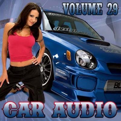 Car Audio vol 29 (2010)