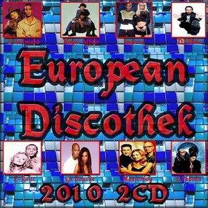 European Discothek (2010)