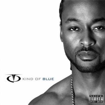 TQ - Kind Of Blue (2010)