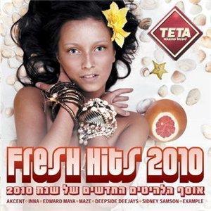 Fresh Hits (2010)