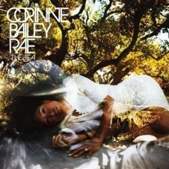 Corinne Bailey Rae - The Sea (2010)