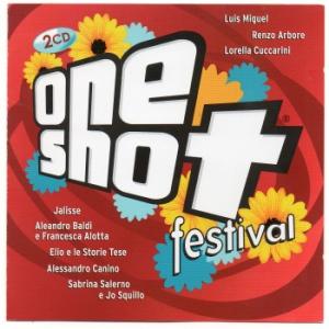 One Shot Festival (2010)