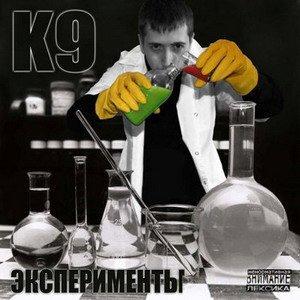 К9 - Эксперимент (2010)