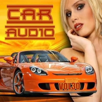Car Audio vol 30 (2010)