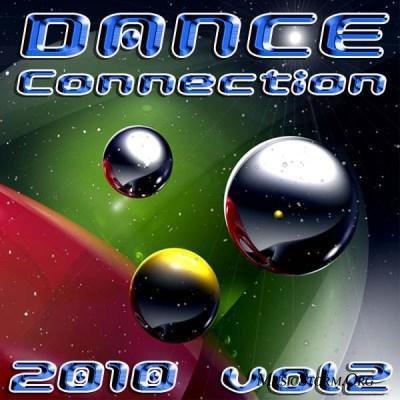Dance Connection vol 02 (2010)