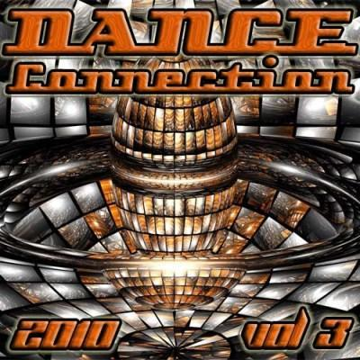 Dance Connection vol 03 (2010)