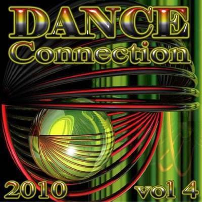 Dance Connection vol 04 (2010)