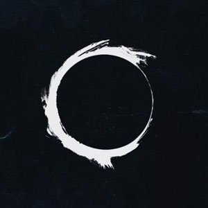 Olafur Arnalds - And They Have Escaped The Weight Of Darkness (2010)