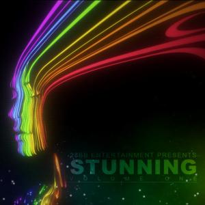 28BB Entertainment Presents  Stunning Vol.1 (2010)