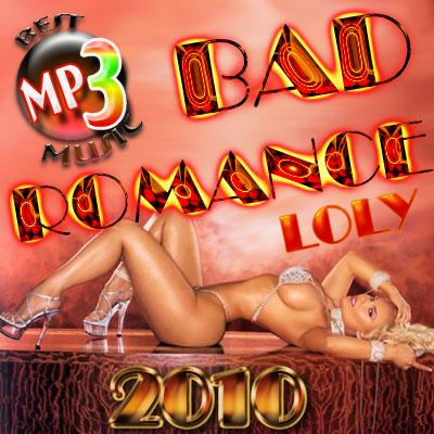 Bad Romance (2010)