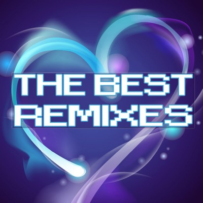 The Best Remixes (15.05.2010)
