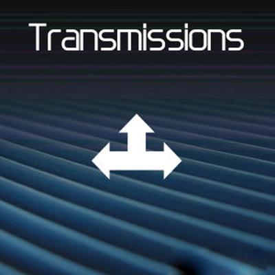 Transmissions Compilation Vol.1 (2010)