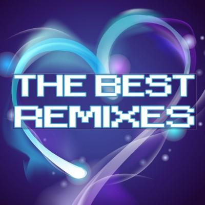 The Best Remixes  (17.05.2010)