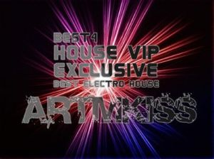 House Vip(Best4)(2010)