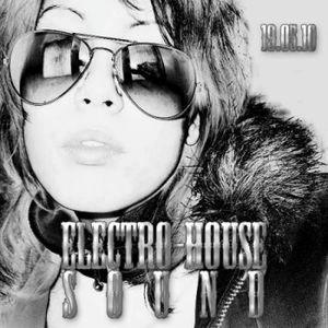 Electro-House Sound 19.05.10