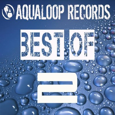 Best Of Aqualoop Vol 2 (2010)