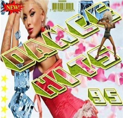 Dance Hits Vol.95 (2010)