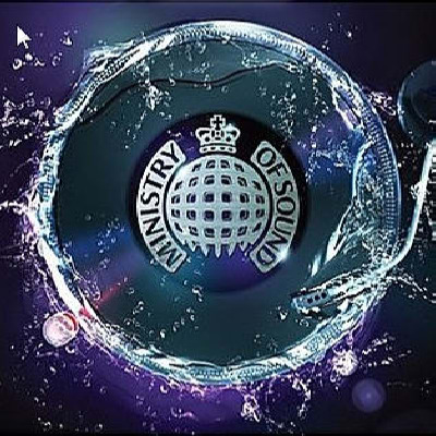 Ministry of Sound – House of X-Press 2 (20/05/10)