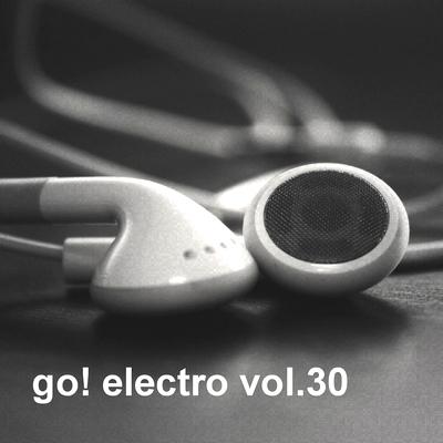 Go! Electro 30 (2010)