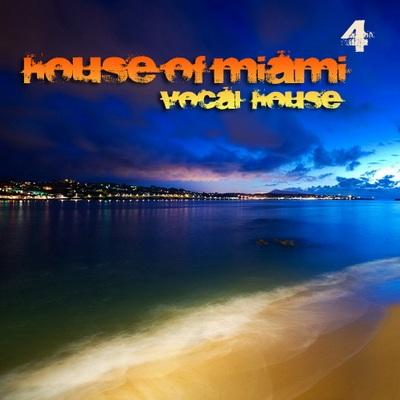 House of Miami 4 (2010)