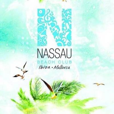 Nаssаu Веаch Сlub Ibizа Vol.3 (2010)