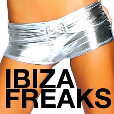 Ibiza Freaks 1 (2010)