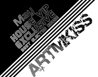 House Vip (May) (09.06.2010)