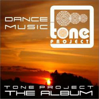 Tone Project - The Album (2009)