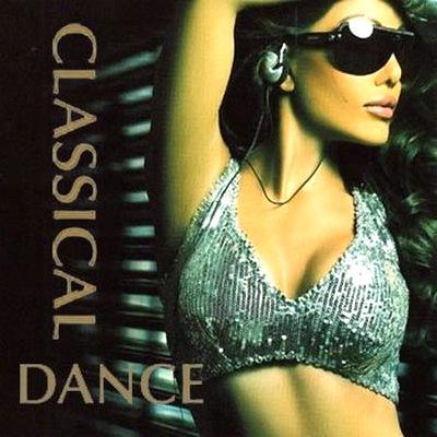 Classical dance (2010)