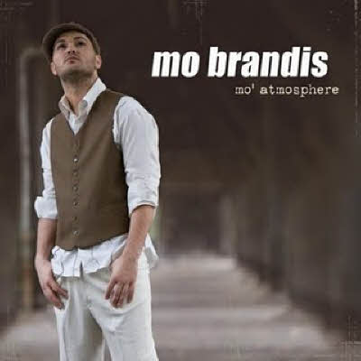 Mo Brandis - Mo Atmosphere (2010)