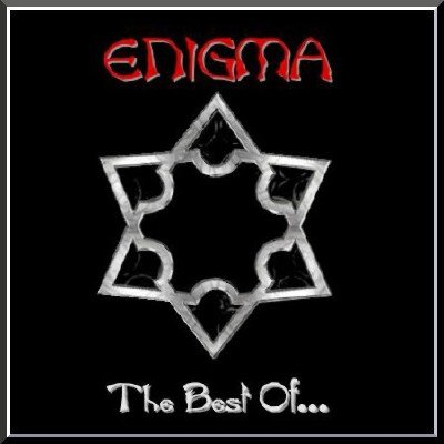 Enigma - The Best Of (2010)