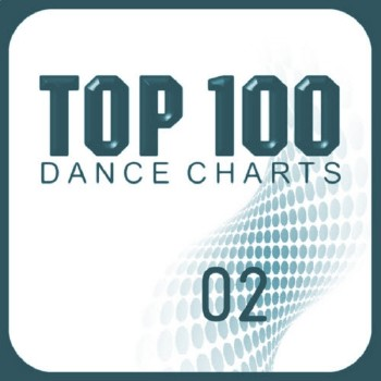 Top 100 Dance Charts Vol 02 (2010)