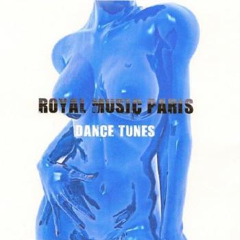 Dance Tunes (2010)