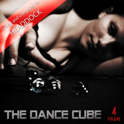 The Dance Cube Vol. IV (2010)