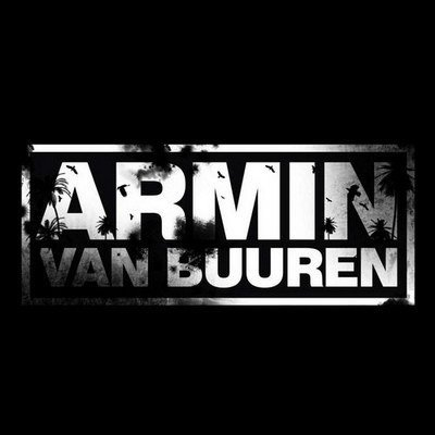 Armin van Buuren - Trance Top 100 (26.12.2010)