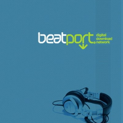 Beatport December Exclusives Selection - 01 (2010)