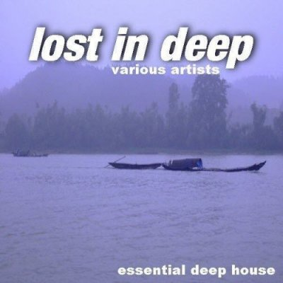 Lost In Deep (2011)