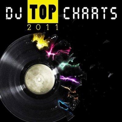 DJ Top Charts 2011 (2011)