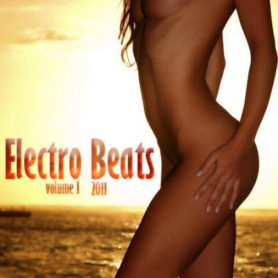 Electro Beats vol.1 (2011)