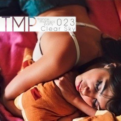 TMP: Clear Sky 023 (2011)