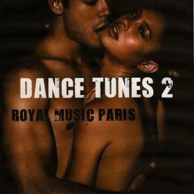 Dance Tunes 2 (2011)