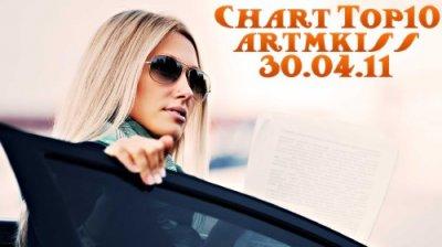 Chart Top10 (30.04.11)