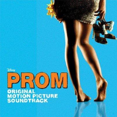 OST - Выпускной / Prom (2011)